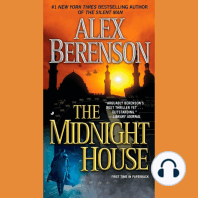 The Midnight House