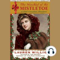 The Mischief of the Mistletoe