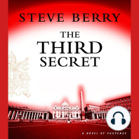 The Third Secret