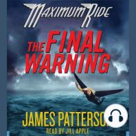 The Final Warning