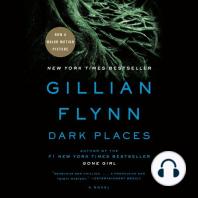 Dark Places: A Novel