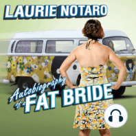 Autobiography of a Fat Bride