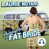 Autobiography of a Fat Bride