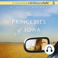 The Princesses of Iowa