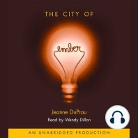 The City of Ember