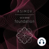 Second Foundation