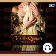 The Virgin Queen's Daughter