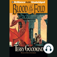 Blood of the Fold