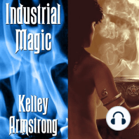Industrial Magic