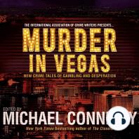 Murder in Vegas