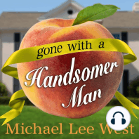 Gone with a Handsomer Man