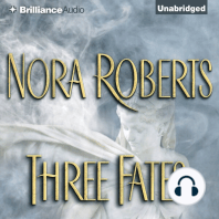Three Fates