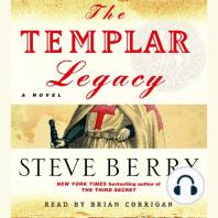 The Templar Legacy