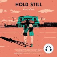 Hold Still