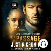 The Passage (Abridged)