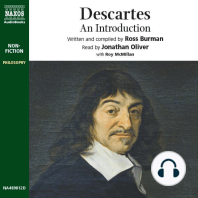 Descartes – An Introduction