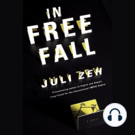 In Free Fall