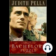 Bachelor's Puzzle