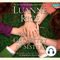 The Geometry of Sisters