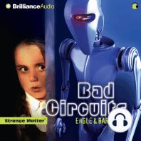 Bad Circuits