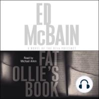 Fat Ollie's Book