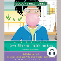 Beacon Street Girls, Book 13