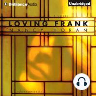 Loving Frank