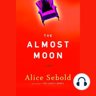 The Almost Moon