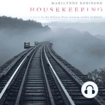 Housekeeping: A Novel