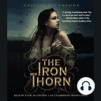 The Iron Thorn