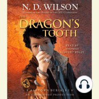 The Dragon's Tooth