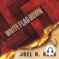 White Flag Down