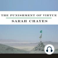 The Punishment of Virtue