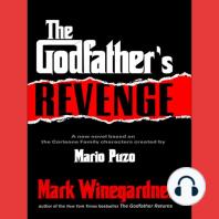 The Godfather's Revenge