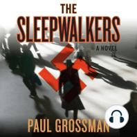 The Sleepwalkers