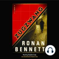 Zugzwang: A Novel