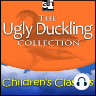 The Ugly Duckling Collection