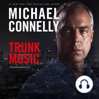 Trunk Music
