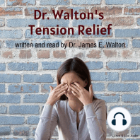 Dr. Walton's Tension Relief