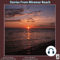 Stories from Miramar Beach