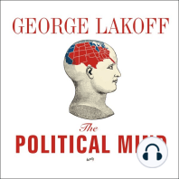 The Political Mind