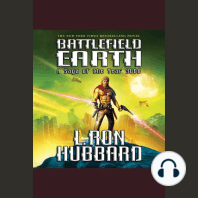 Battlefield Earth