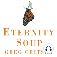 Eternity Soup