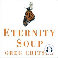 Eternity Soup