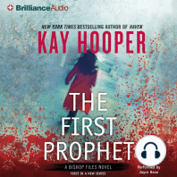 The First Prophet