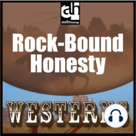 Rock-Bound Honesty