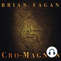 Cro-Magnon