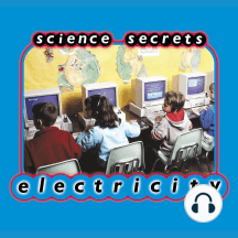 Science Secrets: Electricity