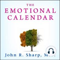 The Emotional Calendar