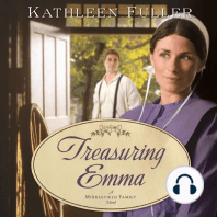 Treasuring Emma